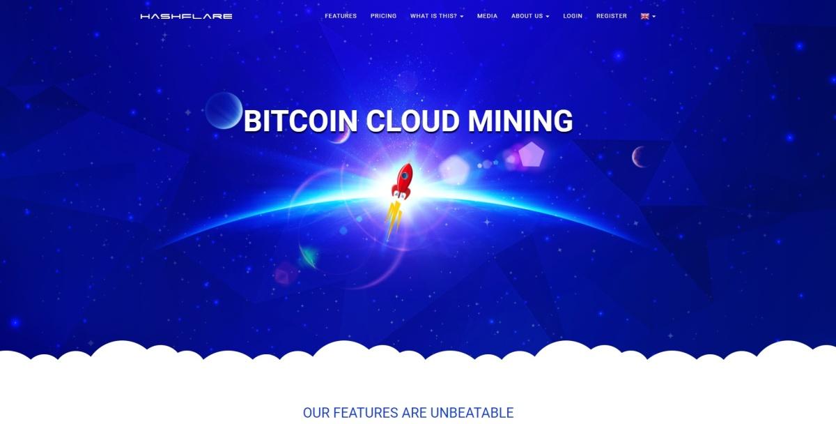 da li se isplati bitcoin