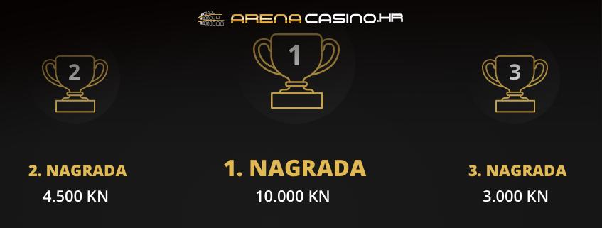https://www.arenacasino.hr/