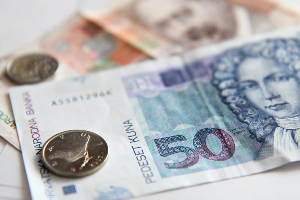 JESTE LI VI MEĐU NJIMA? Poznata hrvatska tvrtka radnicima digla plaće za 12 posto, evo koliko će sada dobivati