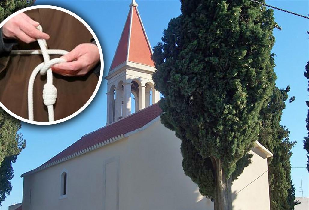 https://www.dalmacijadanas.hr/wp-content/uploads/2018/10/thumbnail_franjevacki_samostan.jpg