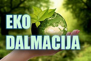 eko-dalmacija