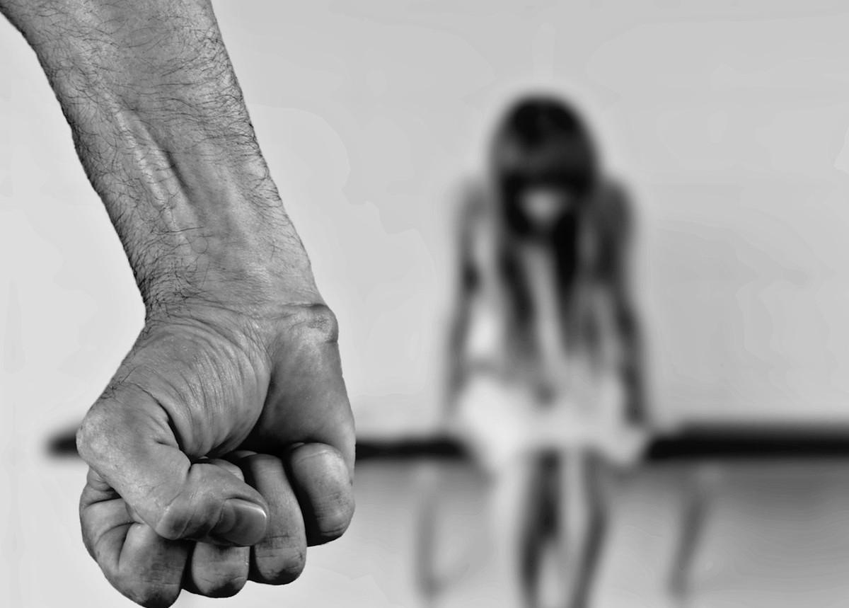 UŽAS U DALMACIJI Sestri prijetio smrću te je fizički napao i ozlijedio, sad je u zatvoru