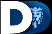 www.dalmacijadanas.hr