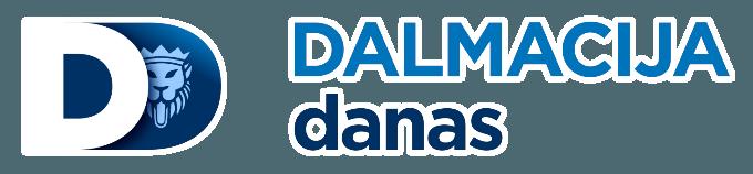 Dalmacija Danas