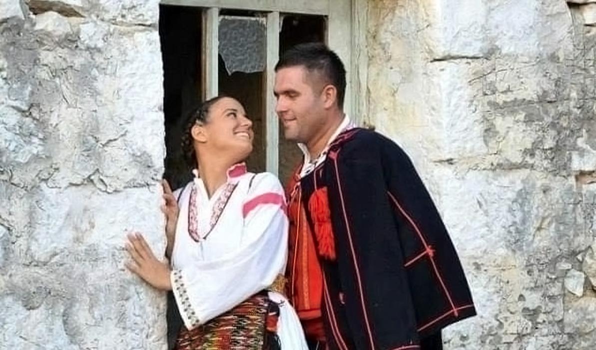 Posjetite prvi Festival tradicijskog pjevanja koji će se ove subote održati u Solinu