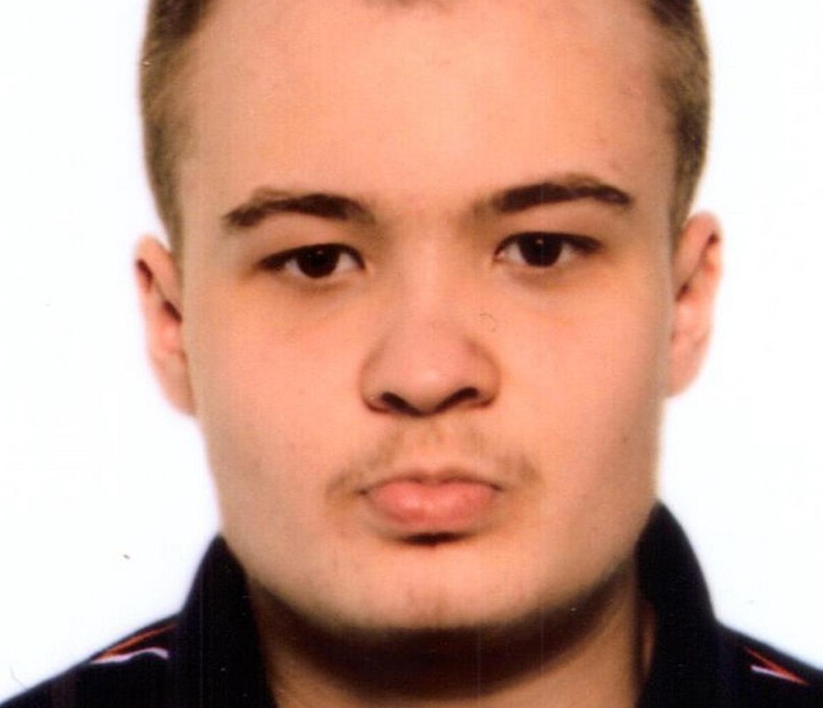 GDJE JE? Prije više od mjesec dana nestao je 17-godišnji Tomislav