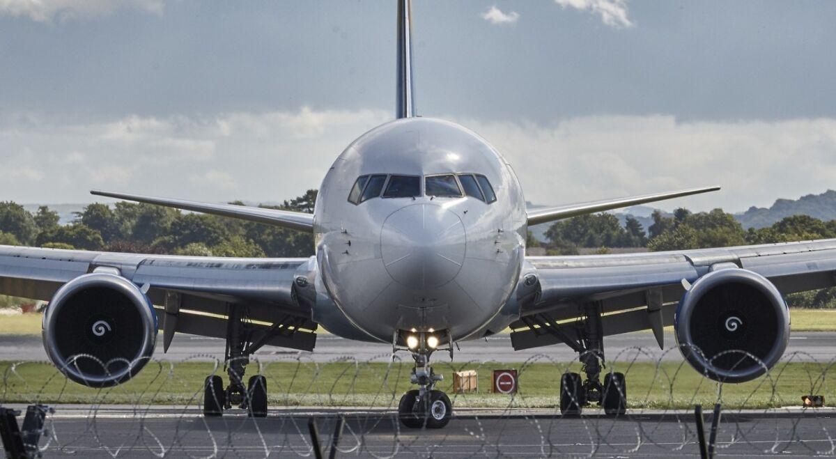 DRUGI DAN ZAREDOM Zrakoplov sletio u Dubrovnik umjesto u Beograd