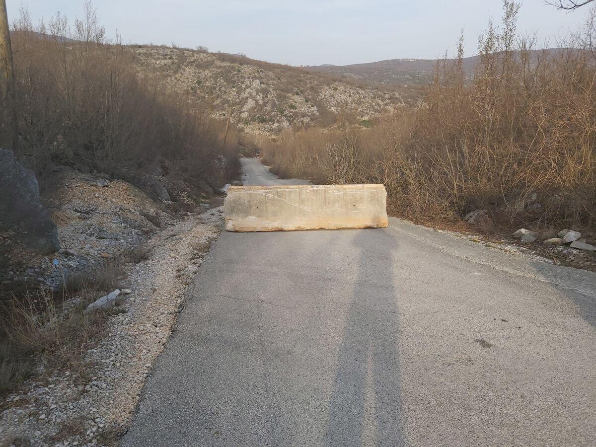 barikade ljeta gospodnjeg 2020 Blokade_trnbusi03