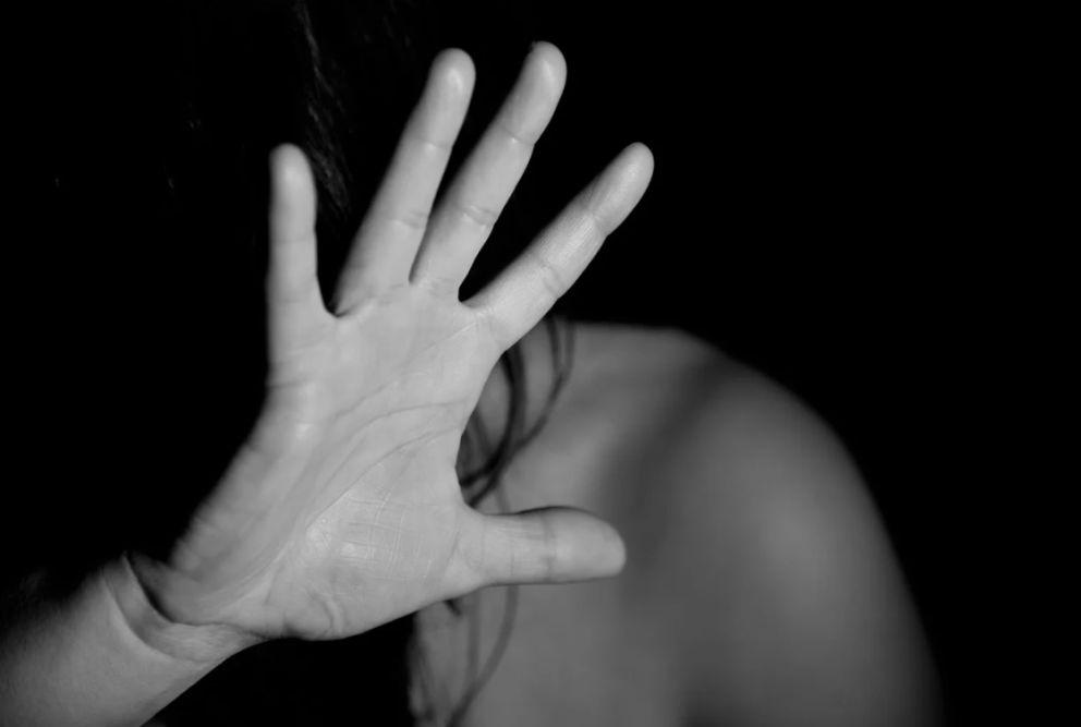 JEZIVO Pedofil u Dalmaciji skidao s interneta dječju pornografiju i širio snimke
