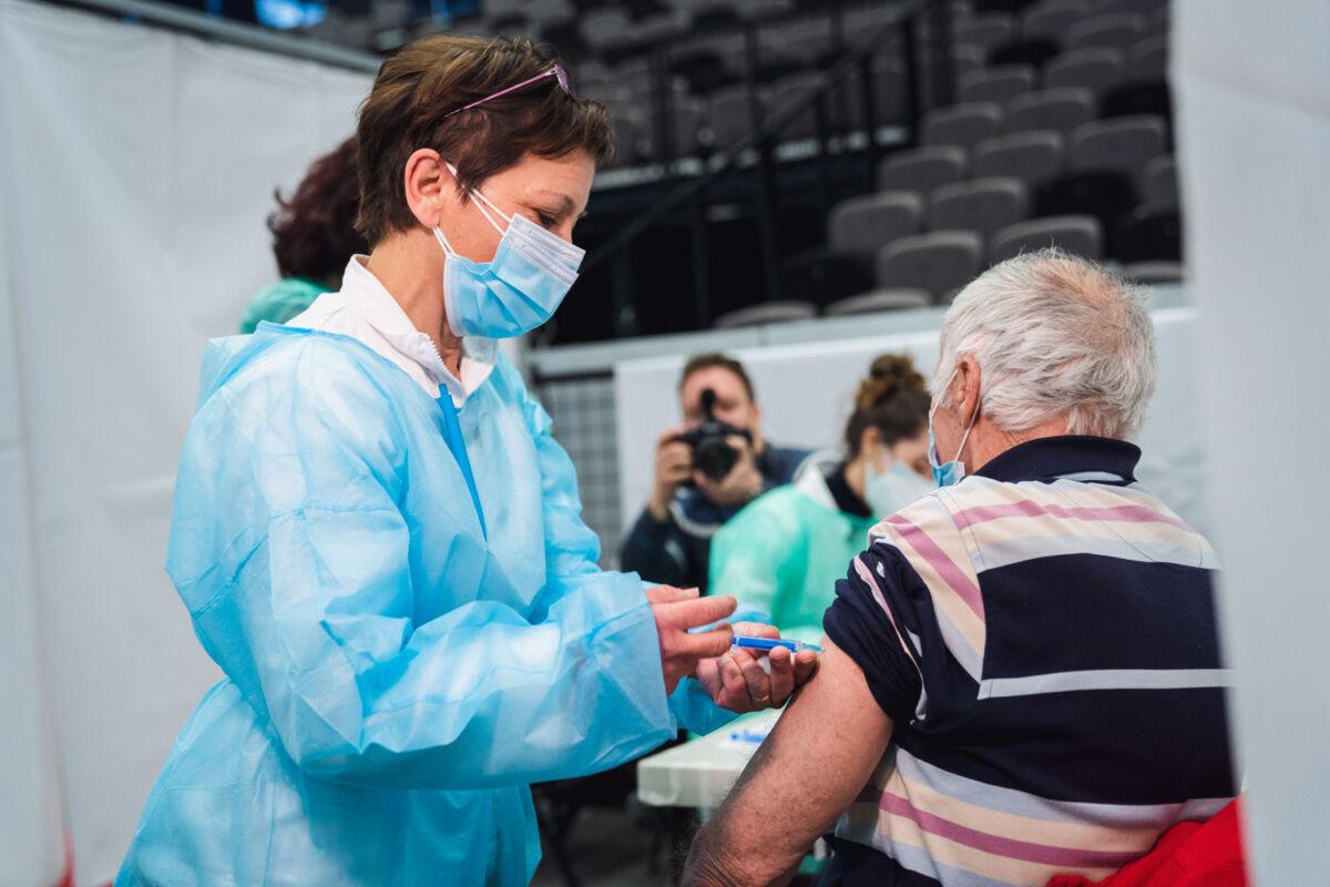 cjepivo testiranje