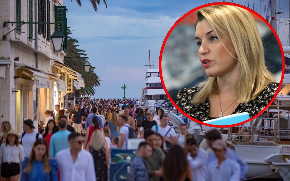 ODLIČNE VIJESTI Hrvatska postaje prva COVID-safe destinacija