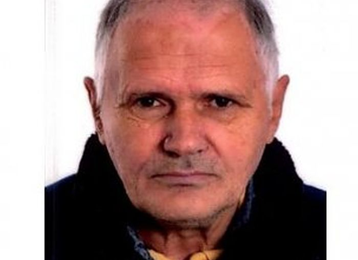 JESTE LI GA VIDJELI? Nestao muškarac na području Dalmacije, HGSS traga za njim