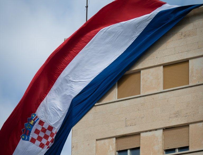 Evo kako će se u Splitu obilježiti Oluja: Na Rivi se sprema spektakularan vatromet
