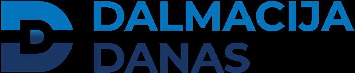 DALMACIJA DANAS – obala, otoci, Zagora. Najnovije vijesti iz Dalmacije.